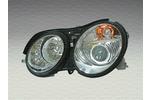 Reflektor MAG 710301165673
