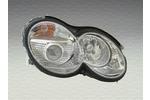 Reflektor MAG 710301176475