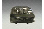 Reflektor MAG 712405521120