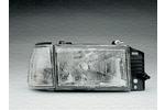 Reflektor MAG 711328031110