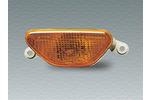 Lampa kierunkowskazu MAGNETI MARELLI  714018840801 (Z przodu po prawej)