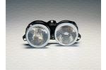Reflektor MAG 710301351005
