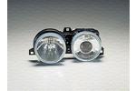 Reflektor MAG 710301385002