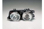 Reflektor MAG 710301385202