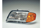 Reflektor MAG 710301036402