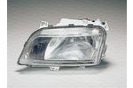 Reflektor MAG 710301182611
