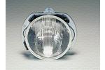 Reflektor MAGNETI MARELLI 710301400109