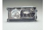 Reflektor MAGNETI MARELLI  710301060164 (Z prawej)