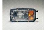 Reflektor MAGNETI MARELLI  710301057305 (Z lewej)