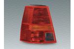 Lampa tylna zespolona MAGNETI MARELLI  714028431705 (Z lewej)