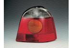 Lampa tylna zespolona MAGNETI MARELLI  712369601129 (Z prawej)
