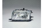Reflektor MAG 710301075611