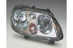 Reflektor MAG 710301205601