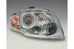 Reflektor MAG 710301219671