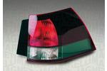 Lampa tylna zespolona MAGNETI MARELLI  715001009004 (Z prawej)