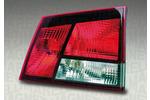 Lampa tylna zespolona MAGNETI MARELLI  715001009012 (Z prawej)