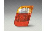 Lampa tylna zespolona MAGNETI MARELLI  715010723501 (Z lewej)