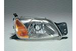 Reflektor MAGNETI MARELLI 710301173105 MAGNETI MARELLI 710301173105