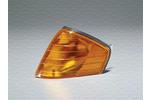 Lampa kierunkowskazu MAGNETI MARELLI  711305231910 (Z przodu z lewej)