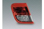 Lampa tylna zespolona MAGNETI MARELLI  714098290402 (Z prawej)