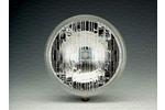 Reflektor przeciwmgłowy - halogen MAGNETI MARELLI 712068288169 MAGNETI MARELLI 712068288169