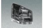 Lampa tylna zespolona MAGNETI MARELLI  715010742801 (Z lewej)
