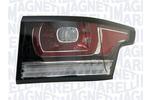 Lampa tylna zespolona MAGNETI MARELLI  714026320702 (Z lewej)