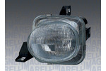 Reflektor MAGNETI MARELLI 718121601042 MAGNETI MARELLI 718121601042