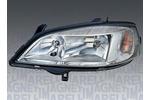 Reflektor MAG 718121601061