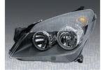 Reflektor MAG 718121601071
