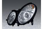 Reflektor MAG 718121601161
