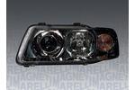 Reflektor MAG 718121601201