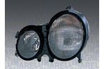 Reflektor MAG 718121601211