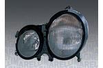 Reflektor MAGNETI MARELLI 718121601212 MAGNETI MARELLI 718121601212