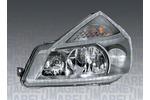Reflektor MAG 718121601412