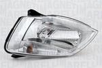 Reflektor MAG 718121601481