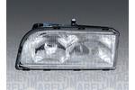 Reflektor MAG 718121601501