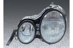 Reflektor MAGNETI MARELLI 718121601692 MAGNETI MARELLI 718121601692