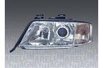 Reflektor MAG 718121601912