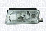 Reflektor MAG 718121602002