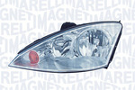 Reflektor MAG 718121602261