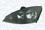 Reflektor MAG 718121602282