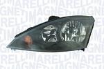 Reflektor MAG 718121602291