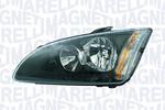 Reflektor MAG 718121602391