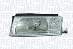 Reflektor MAGNETI MARELLI 718121602431 MAGNETI MARELLI 718121602431