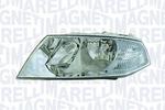 Reflektor MAG 718121602452