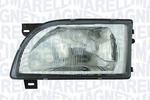 Reflektor MAG 718121602492