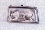 Reflektor MAGNETI MARELLI  712334741129 (Z lewej)