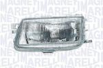 Reflektor MAGNETI MARELLI 712351201120