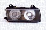 Reflektor MAG 710301087436